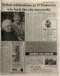 Galway Advertiser 2003/2003_07_03/GA_03072003_E1_023.pdf