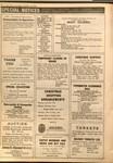 Galway Advertiser 1980/1980_12_11/GA_11121980_E1_018.pdf