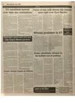 Galway Advertiser 2003/2003_07_03/GA_03072003_E1_026.pdf