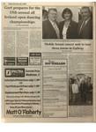 Galway Advertiser 2003/2003_07_03/GA_03072003_E1_010.pdf