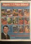 Galway Advertiser 2003/2003_07_03/GA_03072003_E1_005.pdf