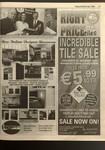 Galway Advertiser 2003/2003_07_03/GA_03072003_E1_011.pdf