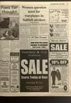 Galway Advertiser 2003/2003_07_03/GA_03072003_E1_015.pdf
