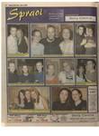 Galway Advertiser 2003/2003_07_03/GA_03072003_E1_024.pdf