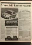 Galway Advertiser 2003/2003_07_03/GA_03072003_E1_035.pdf