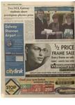 Galway Advertiser 2003/2003_07_03/GA_03072003_E1_016.pdf