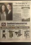 Galway Advertiser 2003/2003_07_03/GA_03072003_E1_027.pdf