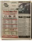 Galway Advertiser 2003/2003_07_03/GA_03072003_E1_040.pdf