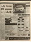 Galway Advertiser 2003/2003_07_03/GA_03072003_E1_037.pdf
