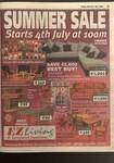 Galway Advertiser 2003/2003_07_03/GA_03072003_E1_025.pdf