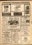 Galway Advertiser 1980/1980_12_11/GA_11121980_E1_015.pdf