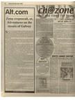 Galway Advertiser 2003/2003_07_03/GA_03072003_E1_034.pdf