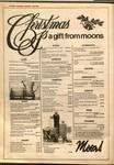 Galway Advertiser 1980/1980_12_11/GA_11121980_E1_002.pdf