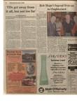 Galway Advertiser 2003/2003_07_31/GA_31072003_E1_010.pdf