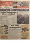 Galway Advertiser 2003/2003_07_31/GA_31072003_E1_001.pdf