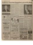 Galway Advertiser 2003/2003_07_31/GA_31072003_E1_006.pdf