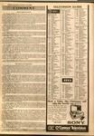 Galway Advertiser 1980/1980_12_11/GA_11121980_E1_006.pdf