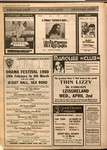 Galway Advertiser 1980/1980_02_28/GA_28021980_E1_008.pdf