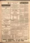 Galway Advertiser 1980/1980_02_28/GA_28021980_E1_013.pdf