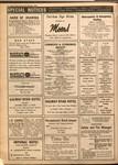 Galway Advertiser 1980/1980_02_28/GA_28021980_E1_012.pdf