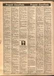 Galway Advertiser 1980/1980_02_28/GA_28021980_E1_014.pdf