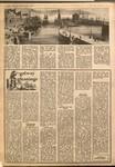 Galway Advertiser 1980/1980_02_28/GA_28021980_E1_004.pdf