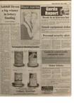 Galway Advertiser 2003/2003_07_31/GA_31072003_E1_015.pdf