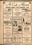 Galway Advertiser 1980/1980_02_28/GA_28021980_E1_005.pdf