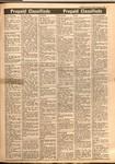 Galway Advertiser 1980/1980_02_28/GA_28021980_E1_015.pdf