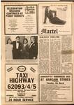 Galway Advertiser 1980/1980_02_28/GA_28021980_E1_016.pdf