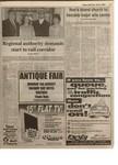 Galway Advertiser 2003/2003_07_31/GA_31072003_E1_013.pdf