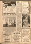 Galway Advertiser 1980/1980_02_28/GA_28021980_E1_007.pdf