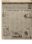 Galway Advertiser 2003/2003_07_31/GA_31072003_E1_018.pdf