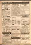 Galway Advertiser 1980/1980_02_28/GA_28021980_E1_011.pdf