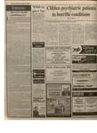 Galway Advertiser 2003/2003_07_31/GA_31072003_E1_002.pdf