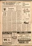 Galway Advertiser 1980/1980_02_28/GA_28021980_E1_003.pdf