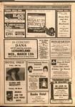 Galway Advertiser 1980/1980_02_28/GA_28021980_E1_009.pdf