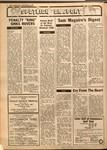 Galway Advertiser 1980/1980_02_28/GA_28021980_E1_010.pdf