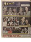 Galway Advertiser 2003/2003_07_31/GA_31072003_E1_012.pdf