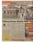 Galway Advertiser 2003/2003_07_17/GA_17072003_E1_002.pdf