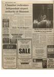 Galway Advertiser 2003/2003_07_17/GA_17072003_E1_006.pdf