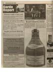 Galway Advertiser 2003/2003_07_17/GA_17072003_E1_016.pdf