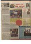 Galway Advertiser 2003/2003_07_17/GA_17072003_E1_018.pdf