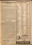Galway Advertiser 1980/1980_02_28/GA_28021980_E1_006.pdf