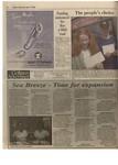 Galway Advertiser 2003/2003_07_17/GA_17072003_E1_014.pdf