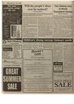 Galway Advertiser 2003/2003_07_17/GA_17072003_E1_012.pdf