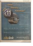 Galway Advertiser 2003/2003_07_17/GA_17072003_E1_011.pdf