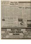 Galway Advertiser 2003/2003_07_17/GA_17072003_E1_010.pdf