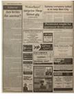 Galway Advertiser 2003/2003_07_17/GA_17072003_E1_004.pdf