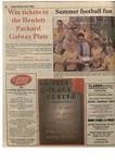 Galway Advertiser 2003/2003_07_17/GA_17072003_E1_020.pdf